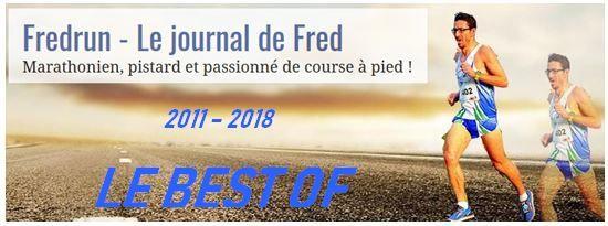 Fredrun : le best of !
