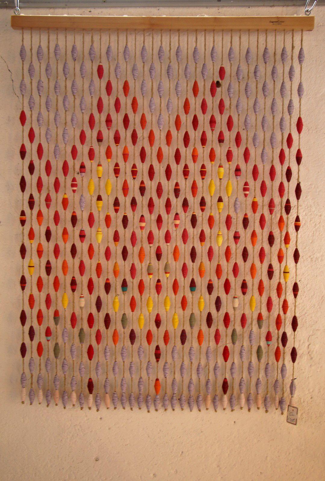 LE MOULIN DES ARTS ET DE L'ARTISANAT (Arles sur Tech)