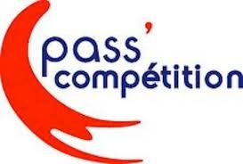 RESULTATS SAISON 2016-2017 PASS COMPETITION