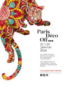 Paris Déco Off...