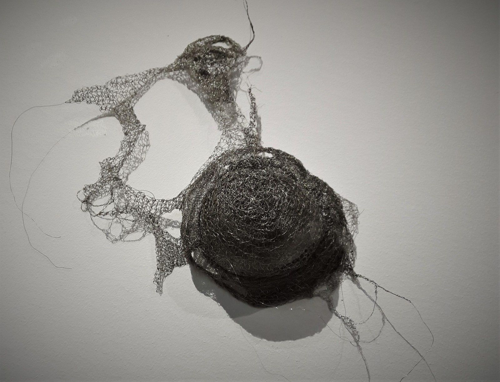 Drawing Lab - Drawing Hotel -  Exposition Gaelle Chotard  - Le blog d'Akialam