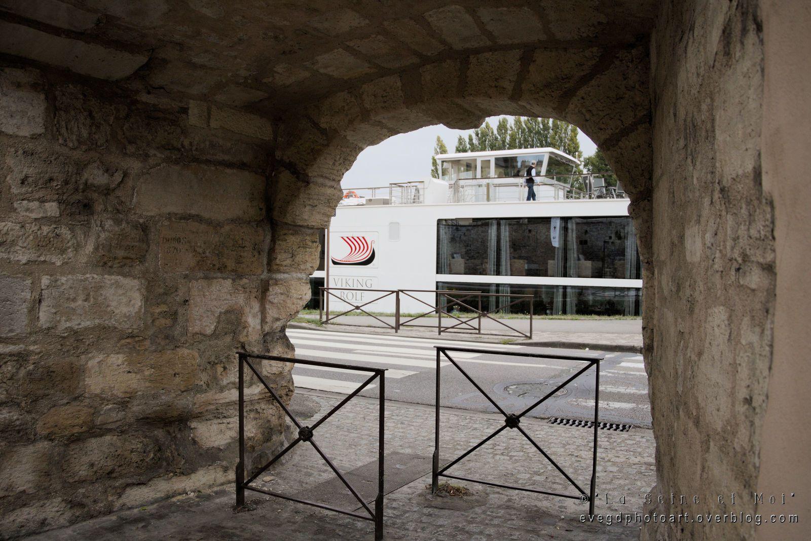 .. de la Porte-au-Prêtre