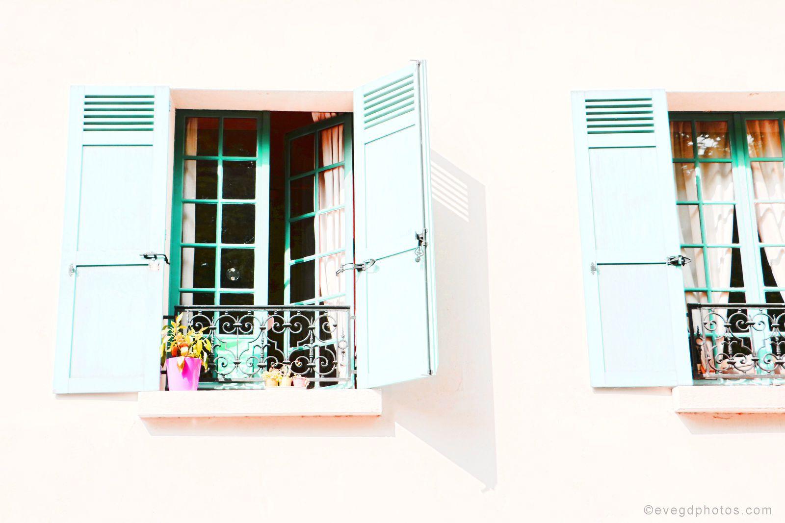 """Mes travaux de la semaine avec le groupe Facebook d'Anne-Laure Jacquart """"ALJPhoto"""".."""
