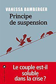 [Bamberger, Vanessa] Principe de Suspension Ob_e1e861_41-01iw7kjl-sx195
