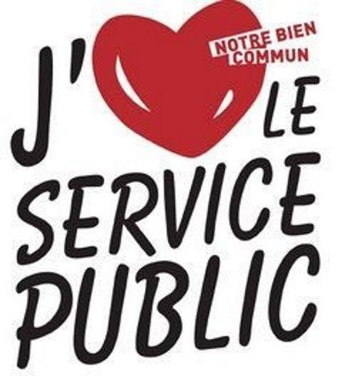Mobilisation le 13 avril à Niort en soutien aux cheminots et aux hospitaliers.