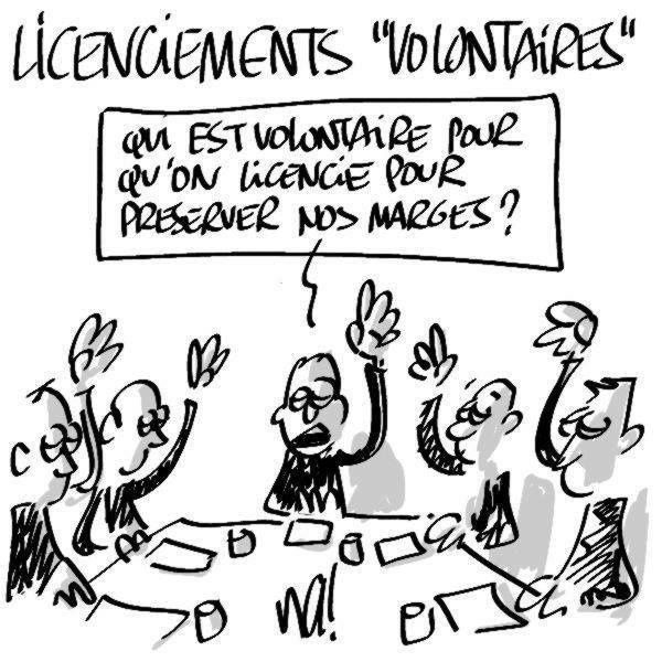 https://img.over-blog-kiwi.com/0/55/35/69/20170905/ob_40c2cb_licenciements-volontaires.jpg
