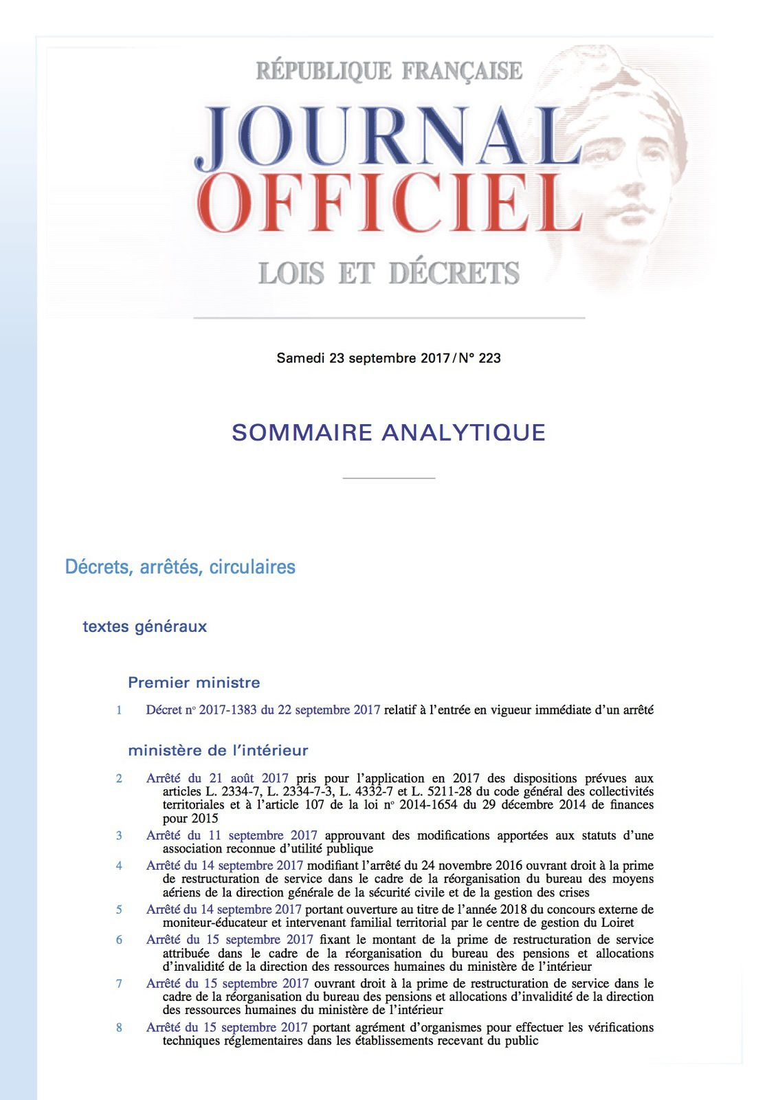 Entry Level Resume Objective For Finance Computer Programmer