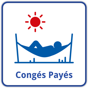 Conges Payes Et Maladie Fo Retail Distribution