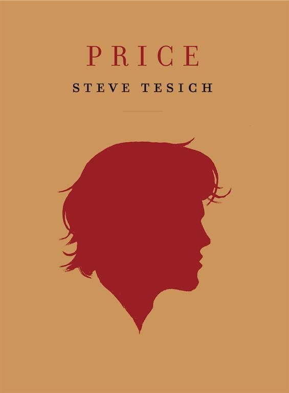 Price / Steve Tesich