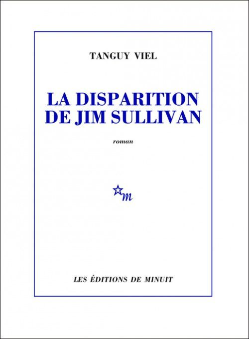 Les Editions de Minuit, 2013