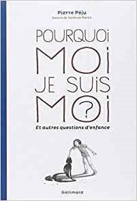 """Gallimard / Hors série """"connaissance"""", 2014"""