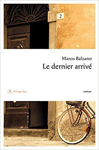 Philippe Rey, 2017 / Traduit de l'italien par Nathalie Bauer