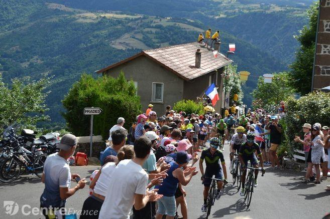 Photo prise sur le site de l'éveil (http://www.leveil.fr/accueil.html)