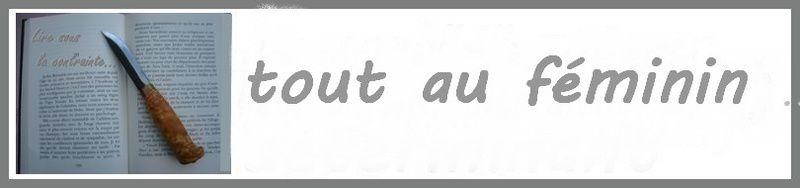 Culottées 1 : Des femmes qui ne font que ce qu'elles veulent / Pénélope Bagieu