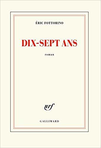 Gallimard, 2018