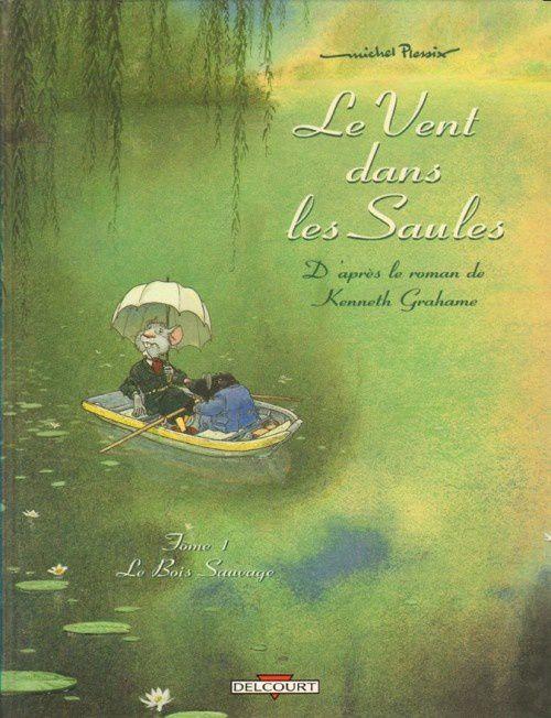 Delcourt, 1996