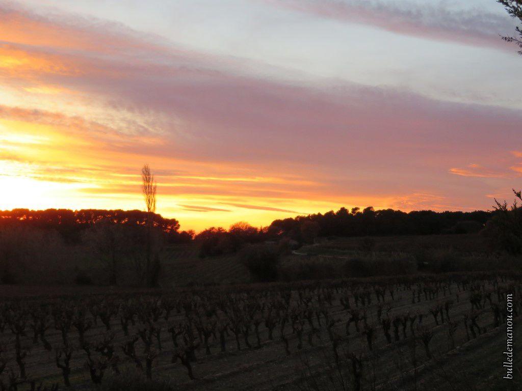 A bientôt... pour d'autres balades en Provence...ou ailleurs !
