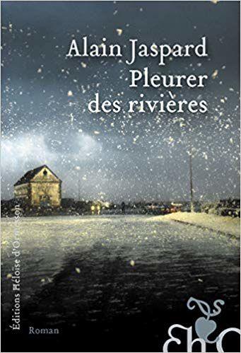Editions Héloïse d'Ormesson, 2018