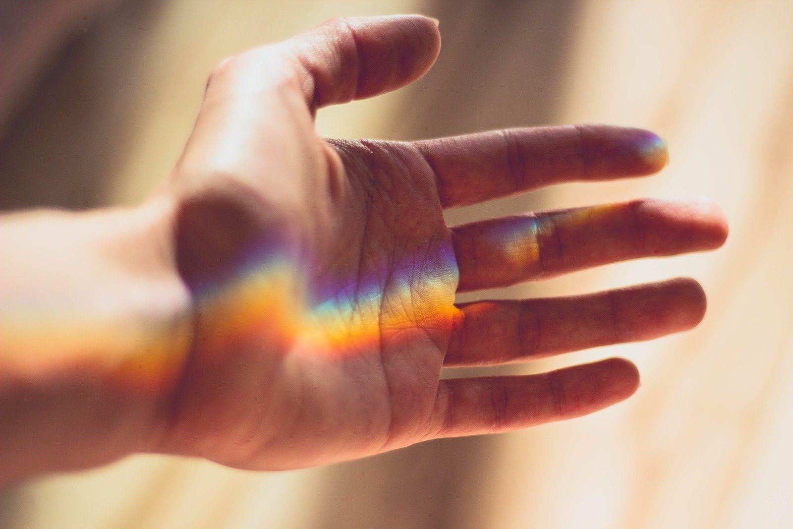 Journée LGBTQI+ 30 juin
