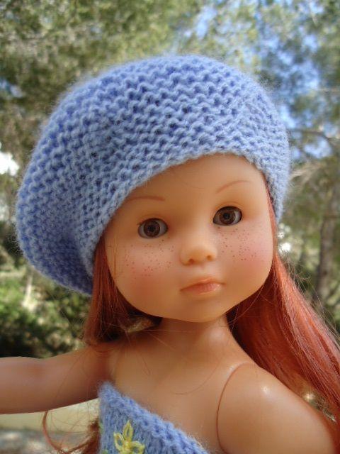 Bleu bleu le ciel de Provence.....