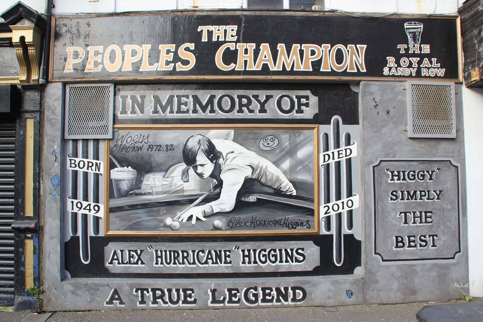 454) Donegal Road, South Belfast