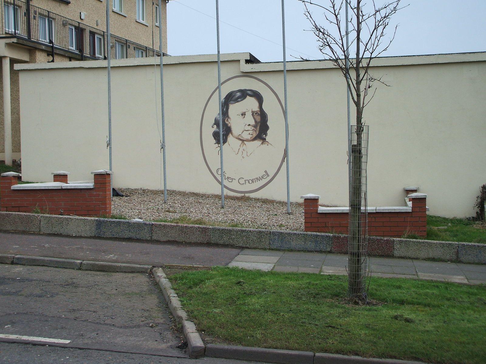 178) Linn Road, Larne