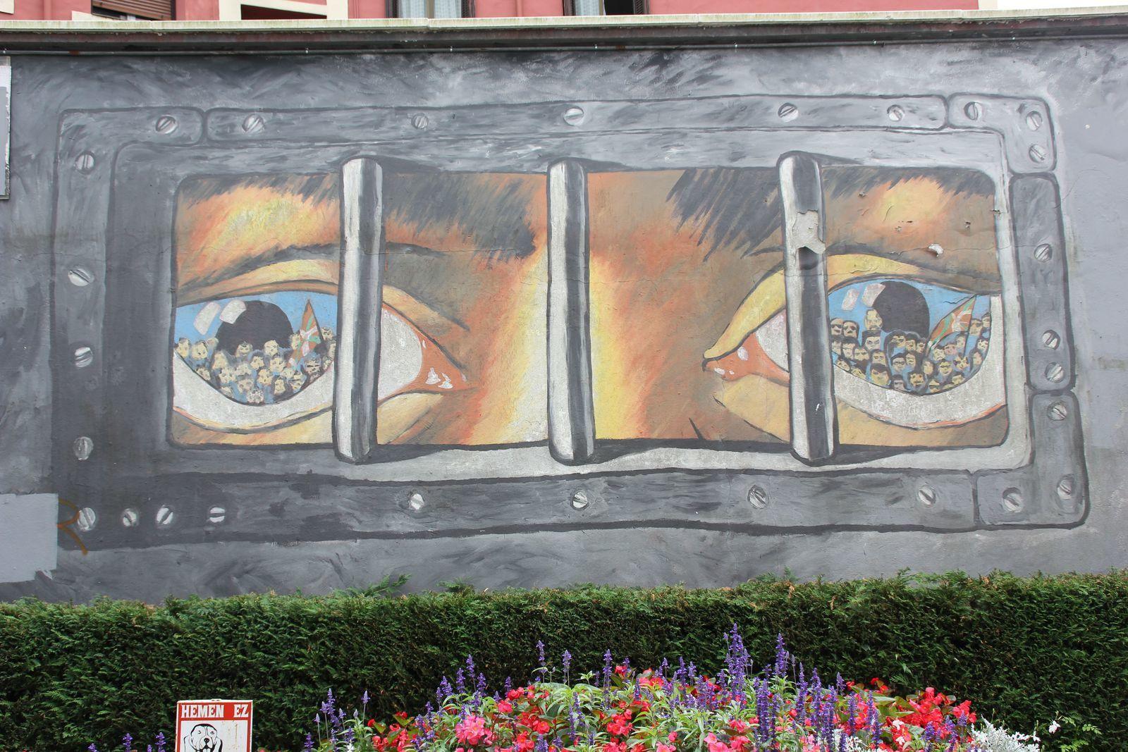 470) Beechmount Avenue, West Belfast