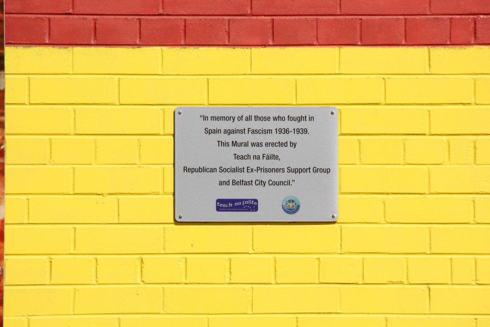 595) Northumberland Street, West Belfast
