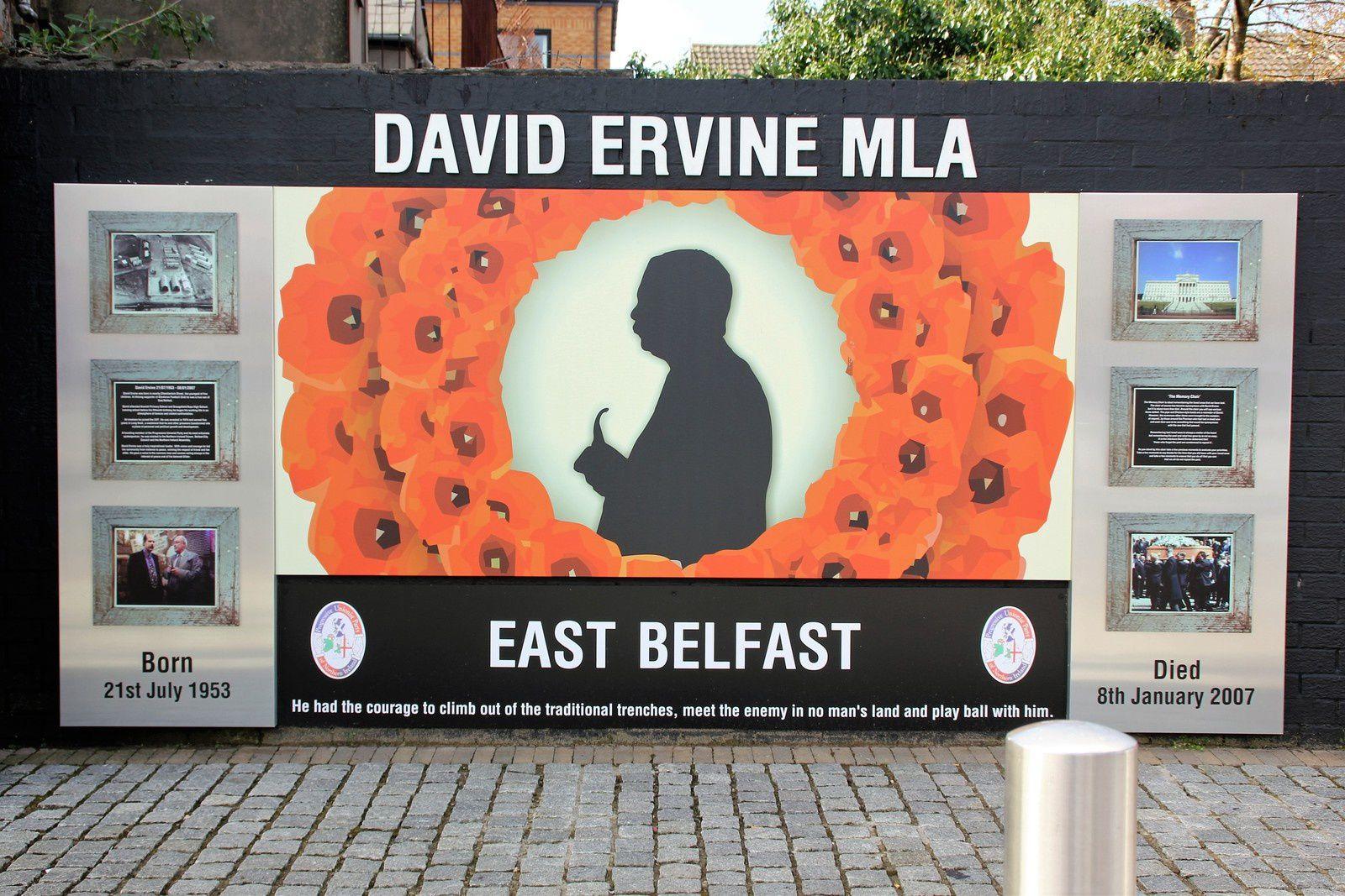 620) Montrose Street South , East Belfast