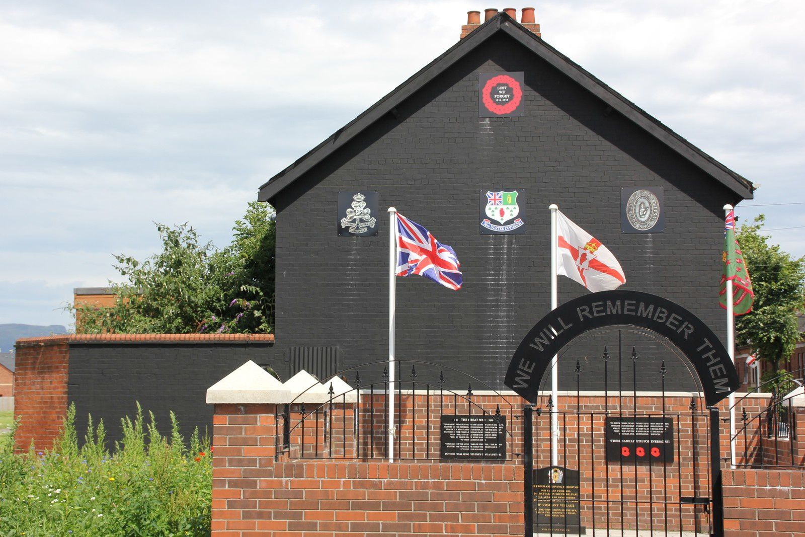 679) Donegall Avenue, South Belfast