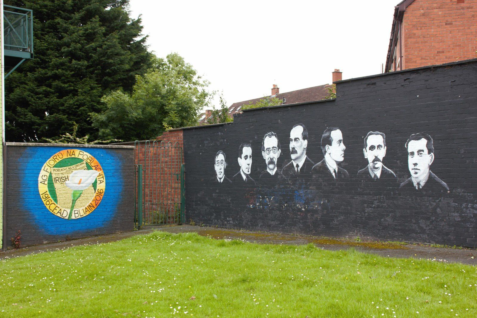 695) south Way, South Link, Andersonstown, West Blefast