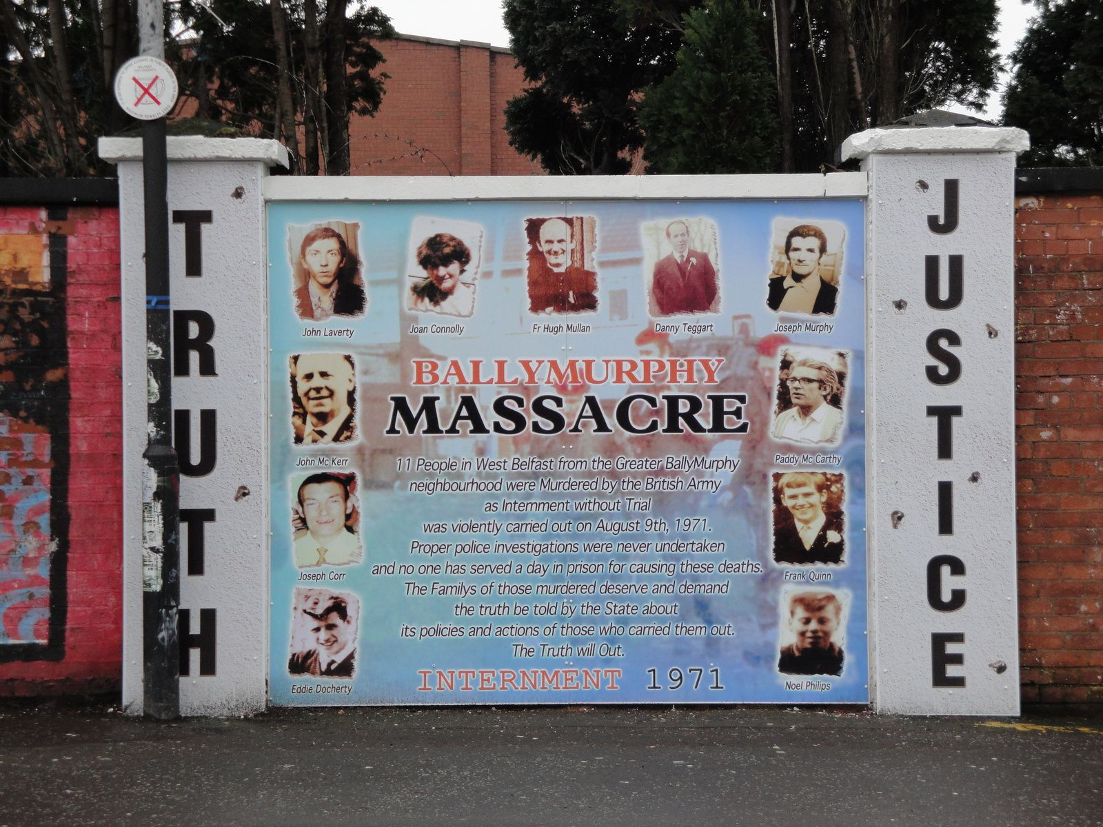 472) Beechmount Avenue, West Belfast