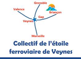 AG Grenoble-Gap