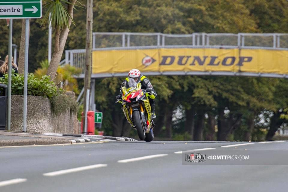 Pierre Yves Bian ©IOMTTPICS
