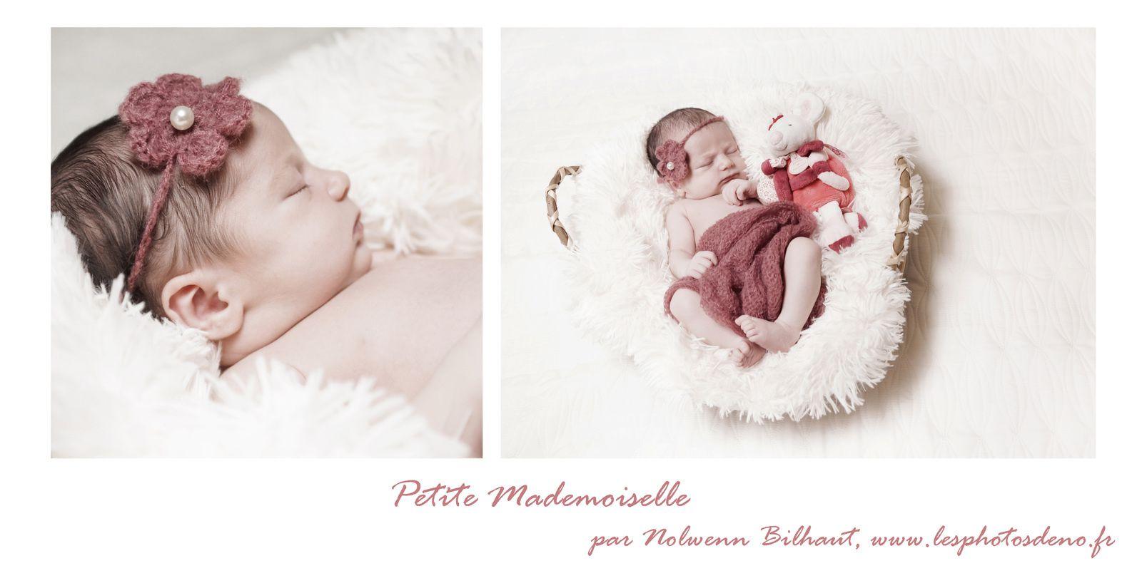 Séance photo Naissance, photographe bébé vers Bourg en Bresse
