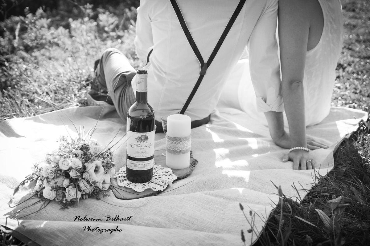 Idée cadeau de Saint Valentin 01: une séance photo en couple, ou autres duos (ex:mère-fils) !