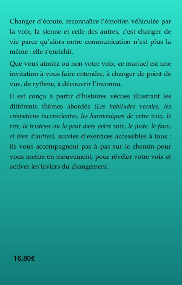 Marie France DUISIT