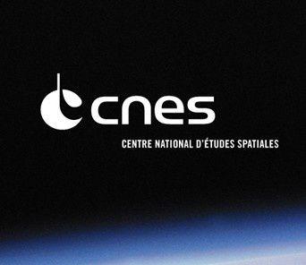 CNES (GEIPAN), geipan étude des ovnis