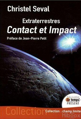 Extraterrestres: pourquoi n'y a t-il pas eu de contact?