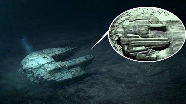 Ovni de la mer Baltique : une affaire étrange Ob_373e7a_image