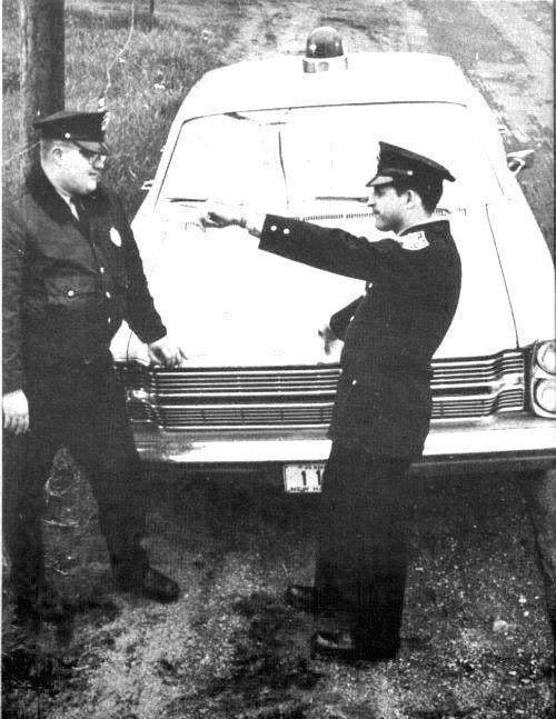 (1965) Les affaires ovni de Damon et d'Exeter  Ob_be1723_4