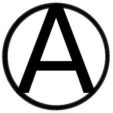 symbole du mouvement anachiste
