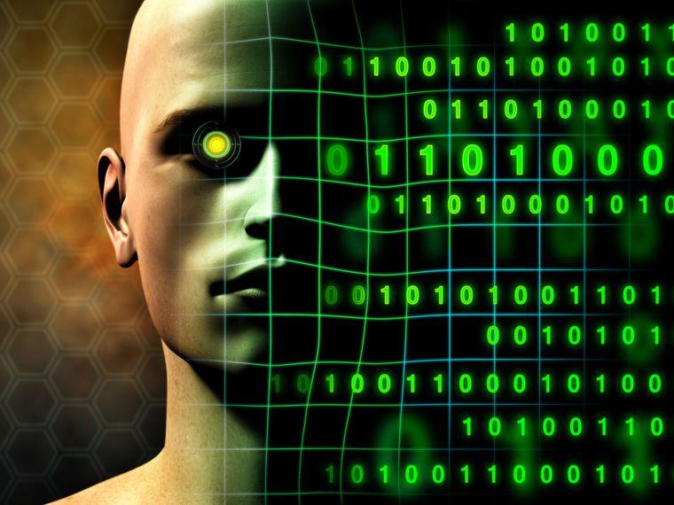 Les premiers jalons de l'intelligence artificielle