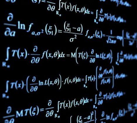 Déductions logico-mathématiques