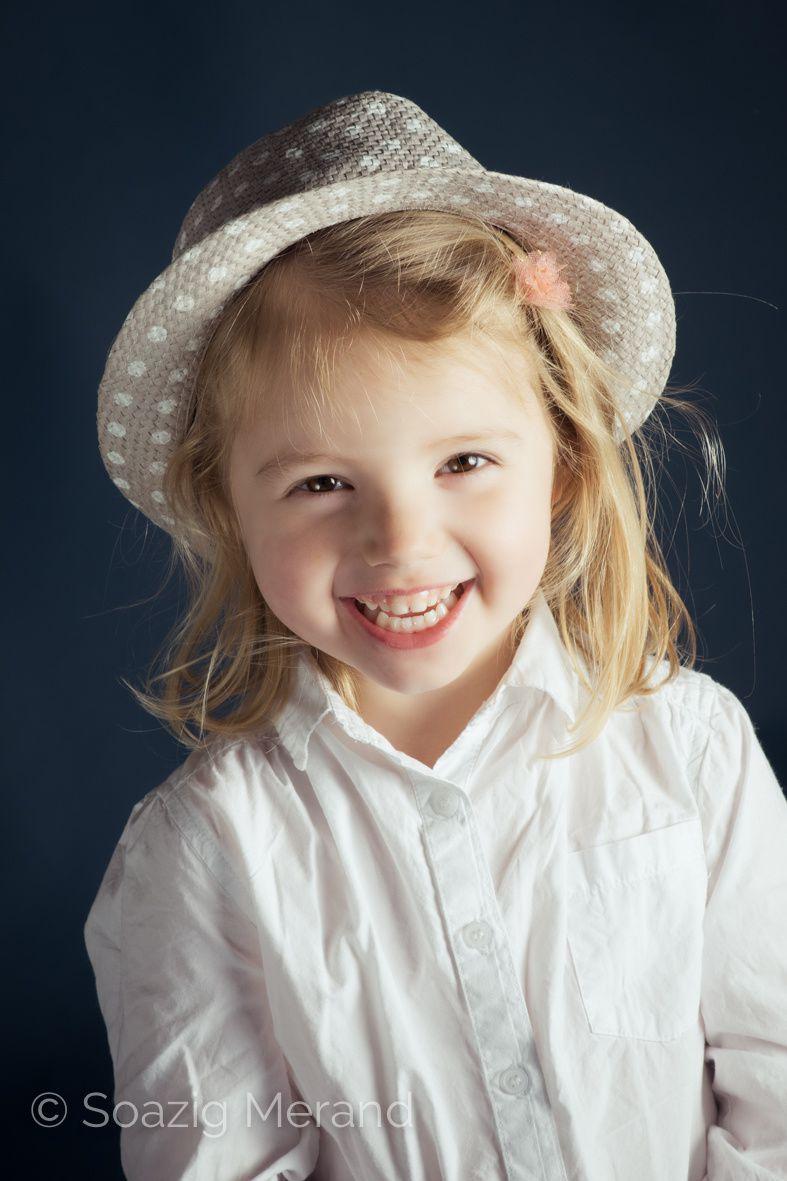 photographe, portraits, enfants, famille, morbihan, vannes, lorient, auray, erdeven, soazig merand, shooting photo