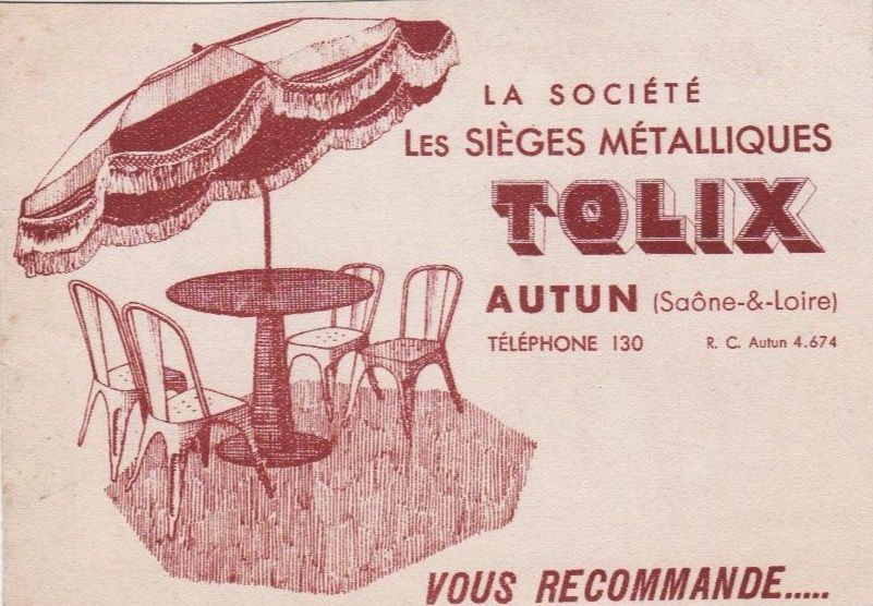 Quartier Saint-Andoche : Boulevard Xavier Pauchard 71400 Autun ¤¤¤ Quartier Saint-Andoche ¤¤¤