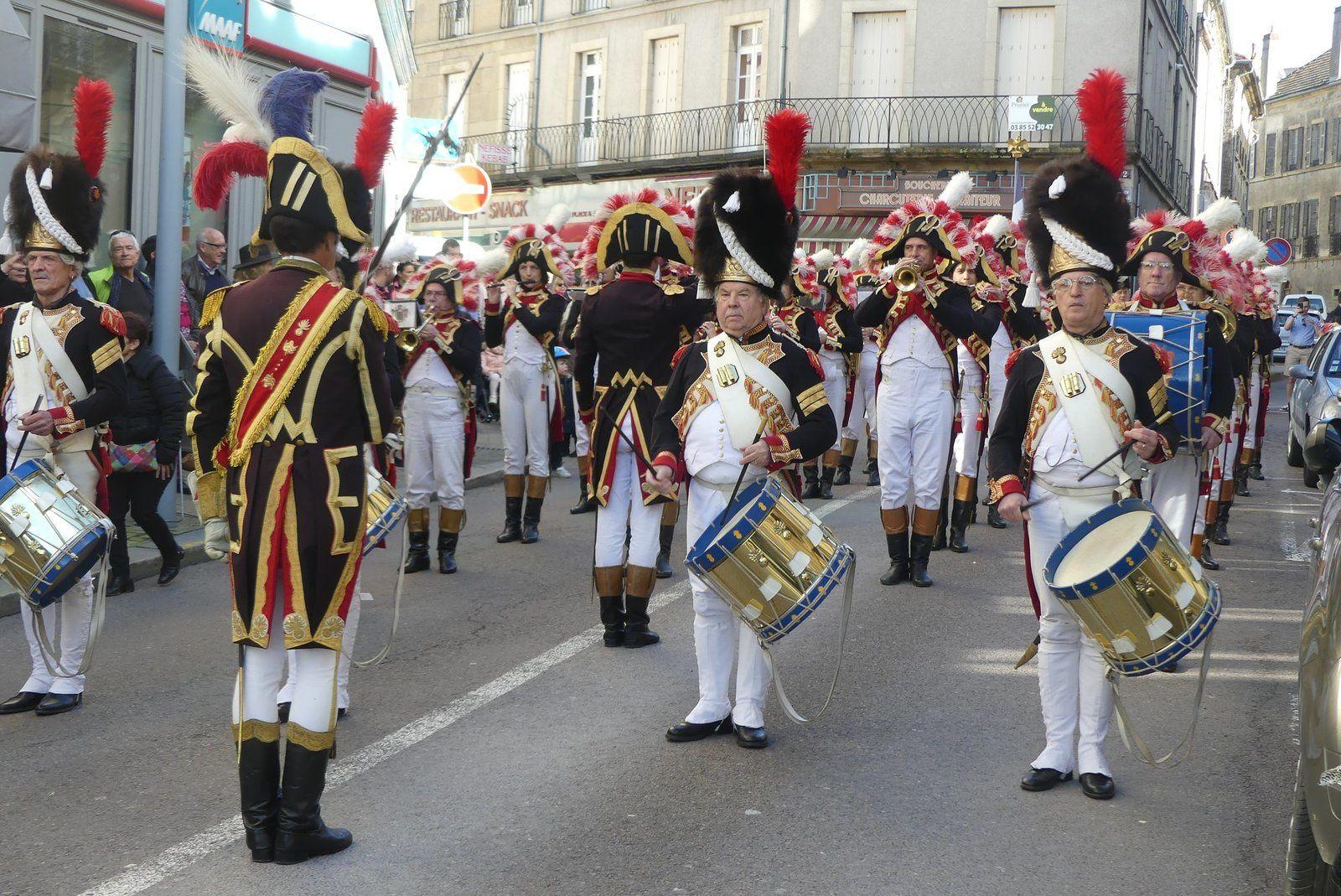 ¤¤¤ Quartier centre ville - Rue de l'Arbalète 71400 Autun ¤¤¤