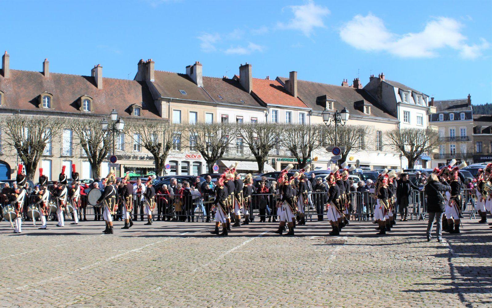 ¤¤¤ Quartier centre ville - Place du Champ de Mars 71400 Autun ¤¤¤