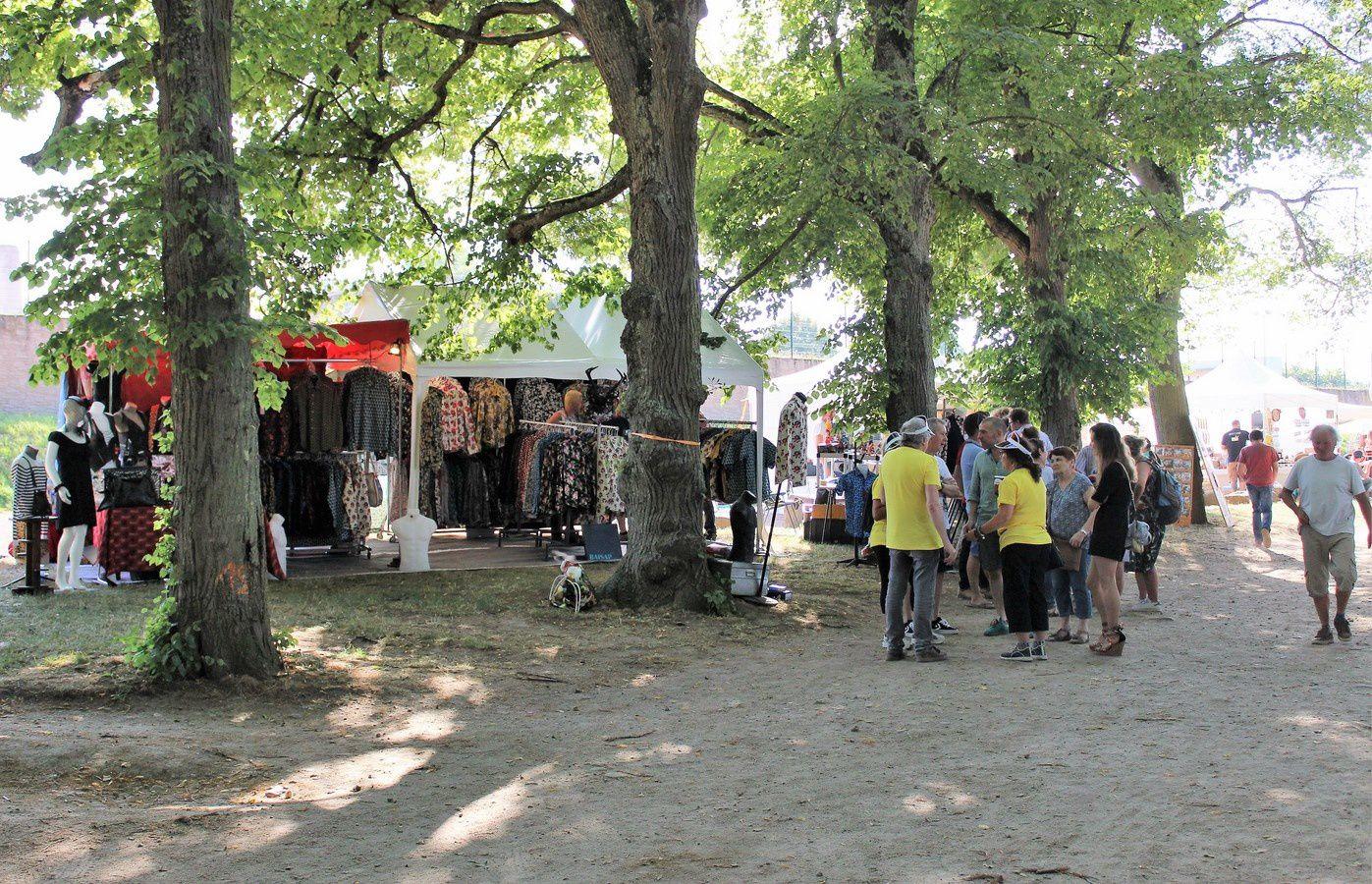 Théâtre Romain et Promenade des Marbres, 71400 Autun. ¤¤¤ Quartier Croix-Verte/pont l'évêque ¤¤¤