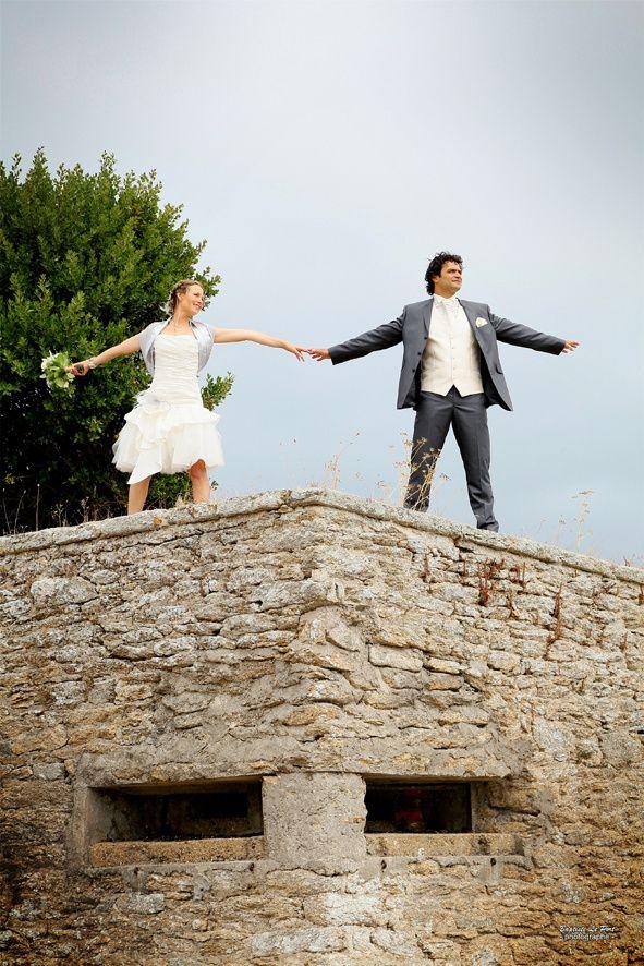 31 Août 2013 - Mariage Orain